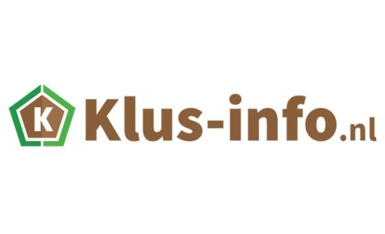 Klus-Info.Nl