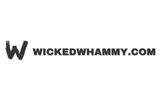 Wickedwhammy.Com