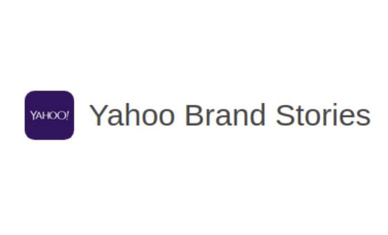 Добавить пресс-релиз на сайт Yahoo Brand Stories