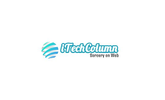 Itechcolumn.Com