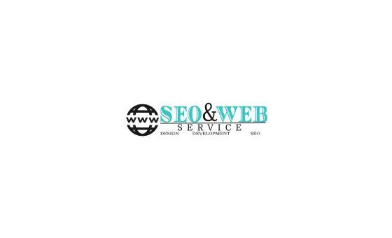 Seoandwebservice.com