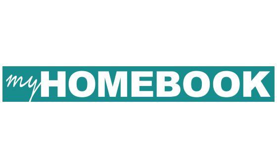Добавить пресс-релиз на сайт Myhomebook.De
