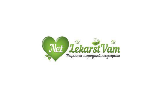 How to submit a press release to Netlekarstvam.com