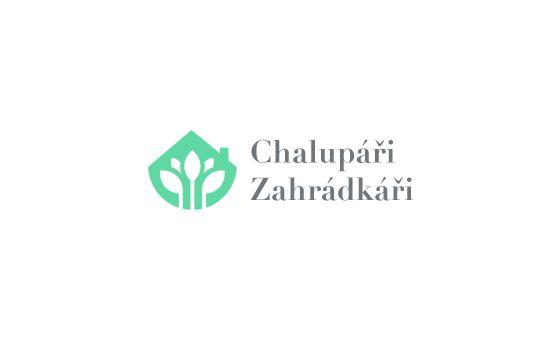 Добавить пресс-релиз на сайт Chalupari-Zahradkari.Cz
