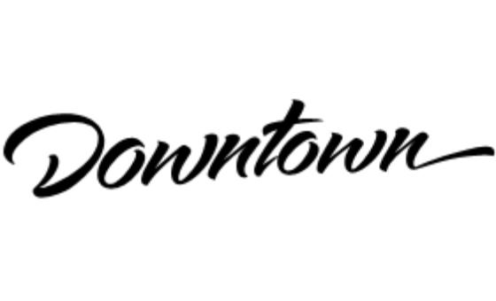 Добавить пресс-релиз на сайт Downtown.ru