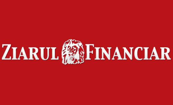 Добавить пресс-релиз на сайт Ziarul Financiar
