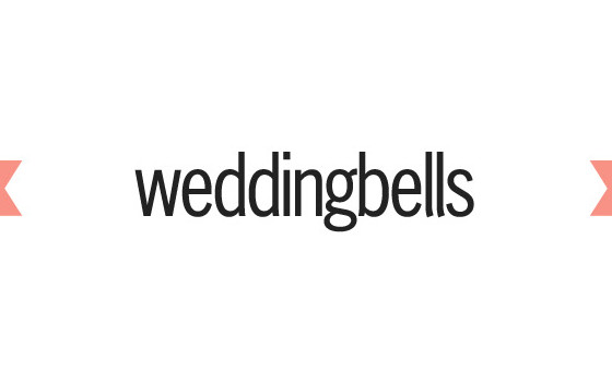 How to submit a press release to Weddingbells.ca