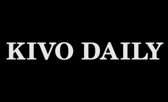 Kivodaily.com