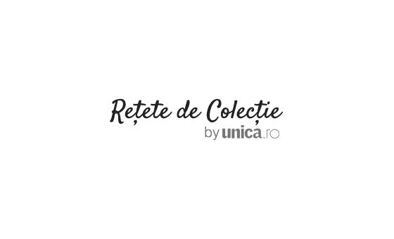How to submit a press release to Retete.Unica.Ro
