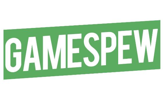 Добавить пресс-релиз на сайт GameSpew