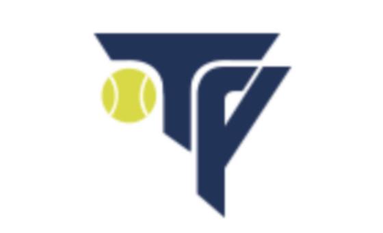 Добавить пресс-релиз на сайт Tennisportalen