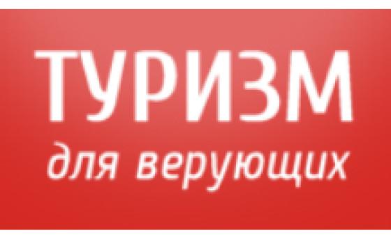 Добавить пресс-релиз на сайт Alexnevsky-monastery.ru