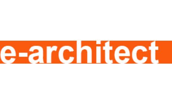 Добавить пресс-релиз на сайт E-architect.com
