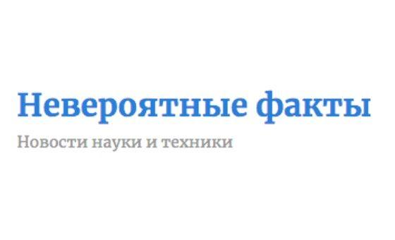 Off-road55.ru