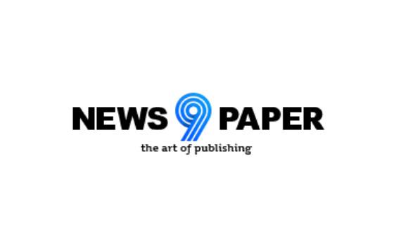 Добавить пресс-релиз на сайт Reporter.md