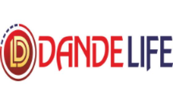 Dandelife