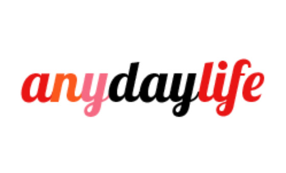 How to submit a press release to AnyDayLife