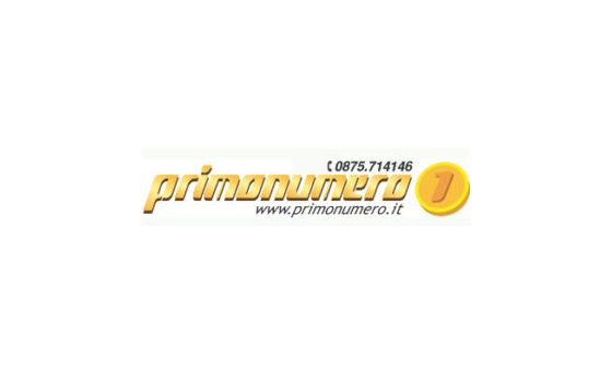 How to submit a press release to Primonumero.It