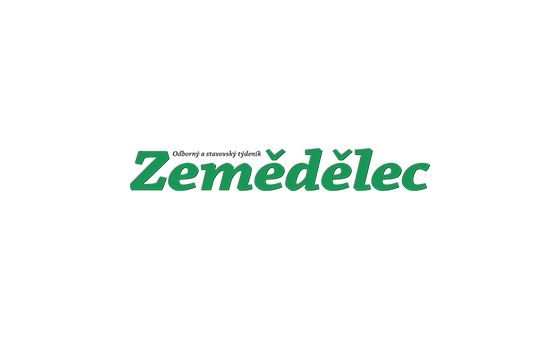 Добавить пресс-релиз на сайт Zemedelec.Cz
