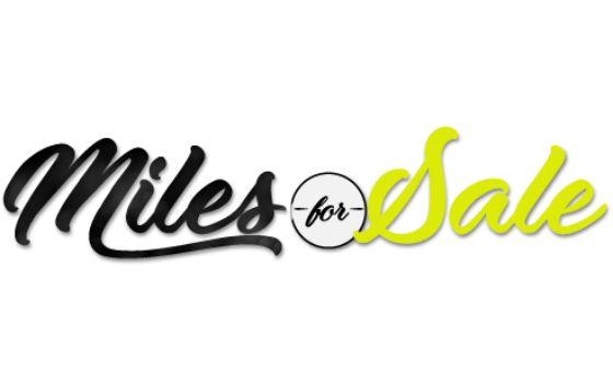 Miles4sale.com