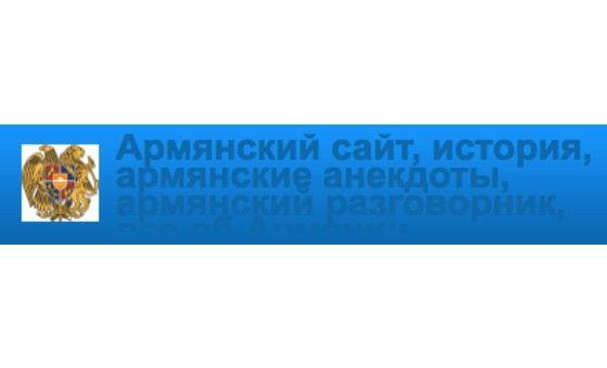 Gezgaly.spb.ru