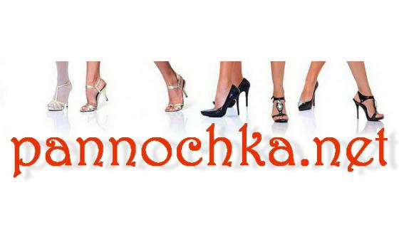 Pannochka.net