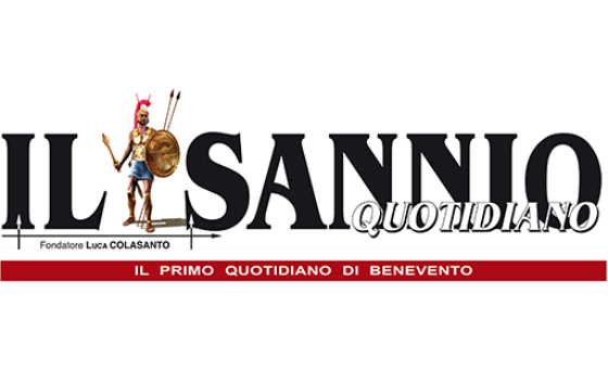 How to submit a press release to Il Sannio Quotidiano.it