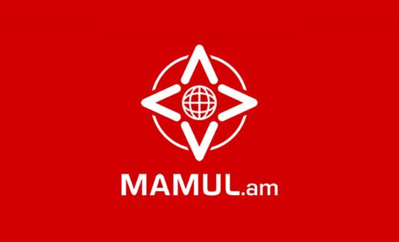 Добавить пресс-релиз на сайт MAMUL.am