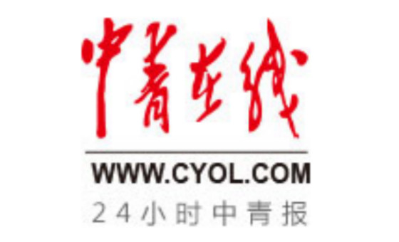 Добавить пресс-релиз на сайт CYOL