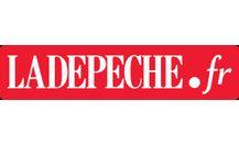 Добавить пресс-релиз на сайт Ladepeche.fr