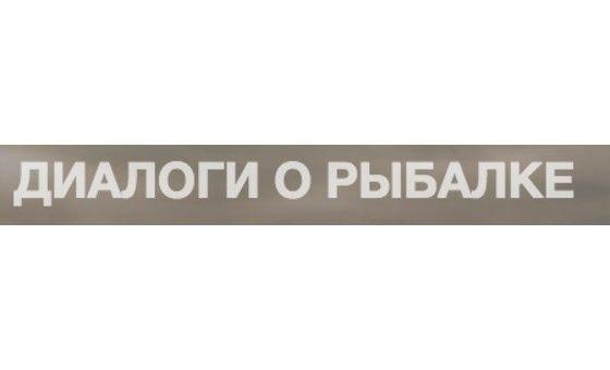 Fishingplus.ru