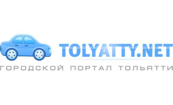 Tolyatty.net