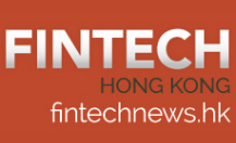 Добавить пресс-релиз на сайт Fintech Hong Kong