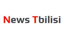 Добавить пресс-релиз на сайт NewsTbilisi.info