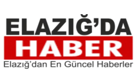 How to submit a press release to Elazigdahaber.com