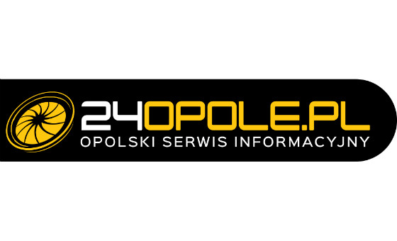 How to submit a press release to 24opole.pl