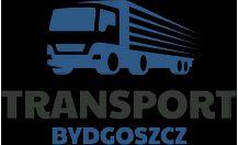 Добавить пресс-релиз на сайт Transport-bydgoszcz.net.pl
