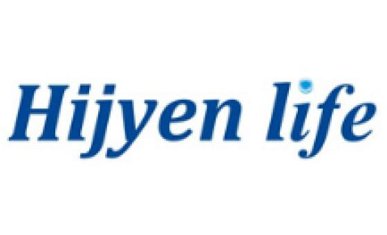 Добавить пресс-релиз на сайт Hijyen life