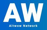 Добавить пресс-релиз на сайт Altwow Network