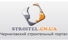 How to submit a press release to Stroitel.cn.ua