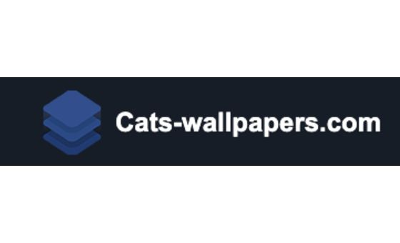 Cats-wallpapers.com