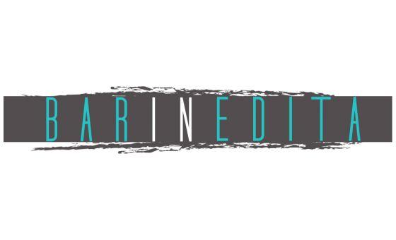 Barinedita.It