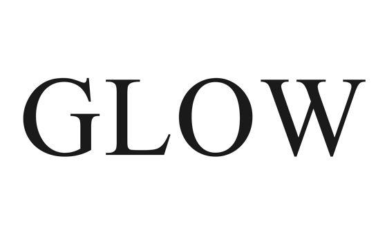 Добавить пресс-релиз на сайт Glow.Ro