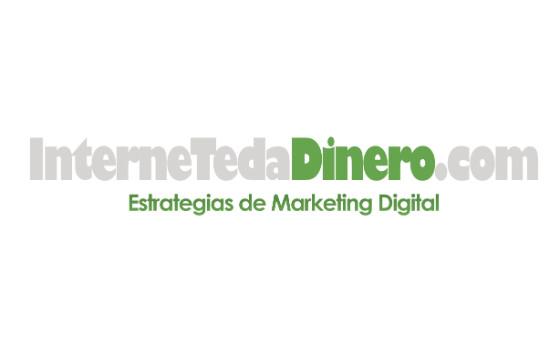 Добавить пресс-релиз на сайт Internetedadinero.com