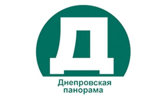 How to submit a press release to Dnpr.com.ua