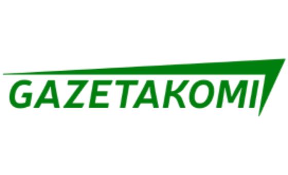 Добавить пресс-релиз на сайт Интернет-газета Коми