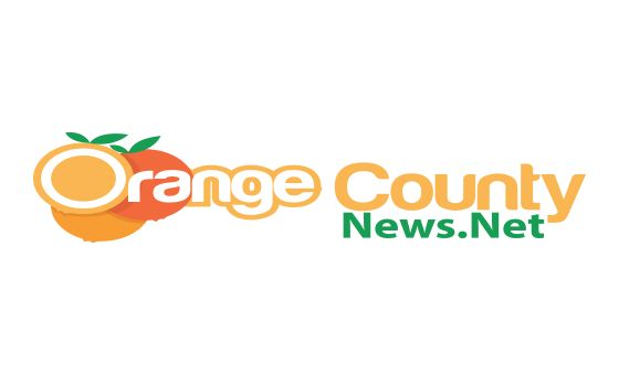 Добавить пресс-релиз на сайт Orange County News.Net