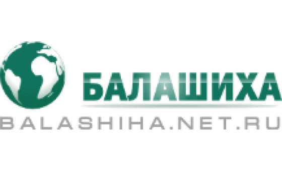 How to submit a press release to Balashiha.net.ru