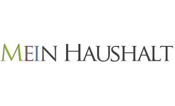 Добавить пресс-релиз на сайт Meinhaushalt.at