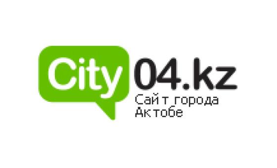 Добавить пресс-релиз на сайт City04.kz — сайт города Актобе